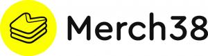 Merch38 Custom T-shirt printing in New York