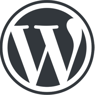 Sell on WordPress with Merch38's print-on-demand drop shipping