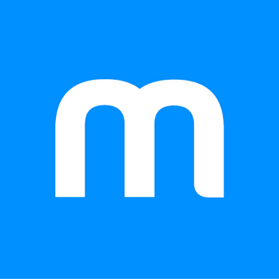 Sell on Mozello with Merch38's print-on-demand drop shipping
